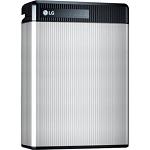 LG Chem thuisbatterij