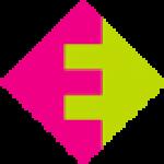 Profielfoto van Enexis SM