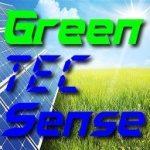 Profielfoto van GreenTec Sense