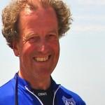 Profielfoto van Pieter Parmentier