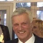 Profielfoto van Jan Vermeer