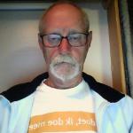 Profielfoto van Hans Gijsbers