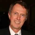 Profielfoto van Chris Weenen