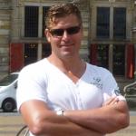 Profielfoto van René Siegrink