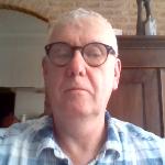 Profielfoto van Frans Spekschate