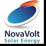 Profielfoto van NovaVolt B.V.