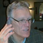Profielfoto van Ger Beentjes