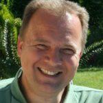 Profielfoto van Maarten de Wit